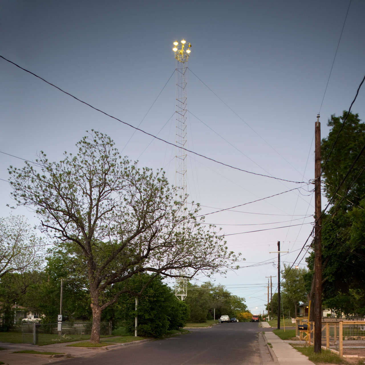 Andy_Mattern-Moonlight_Tower_13th-&-Coleto