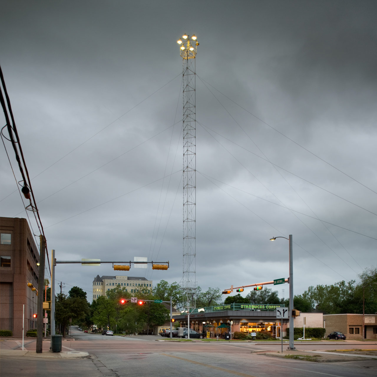 Andy_Mattern-Moonlight_Tower_15th-&-San-Antonio