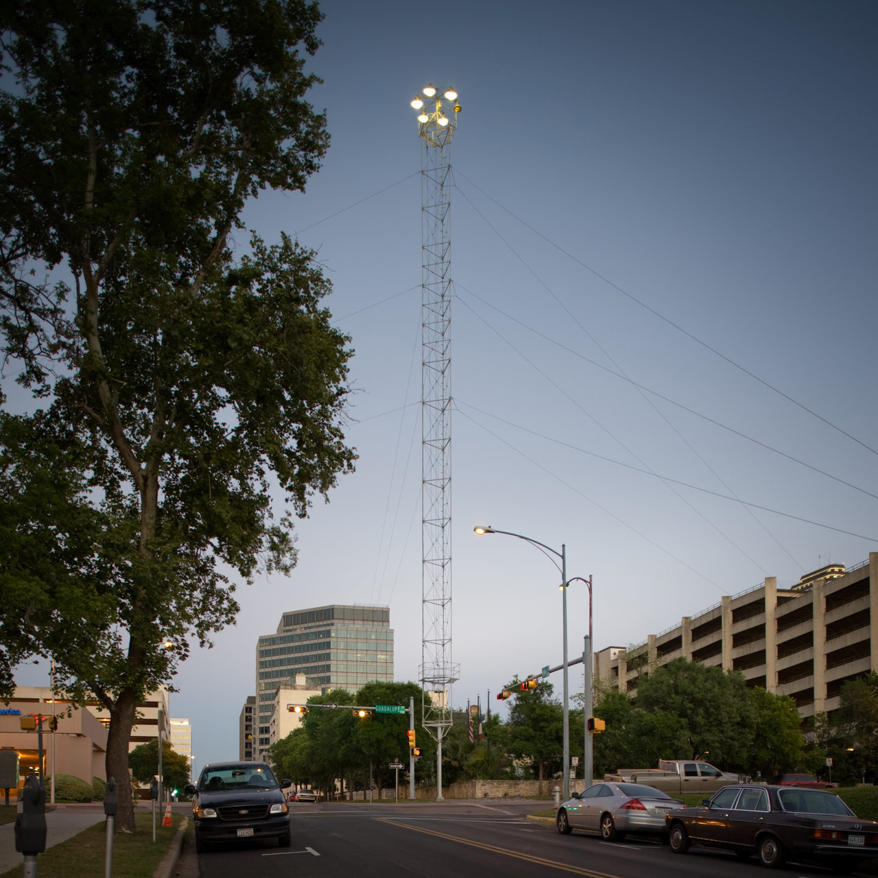 Andy_Mattern-Moonlight_Tower_9th-&-Guadalupe