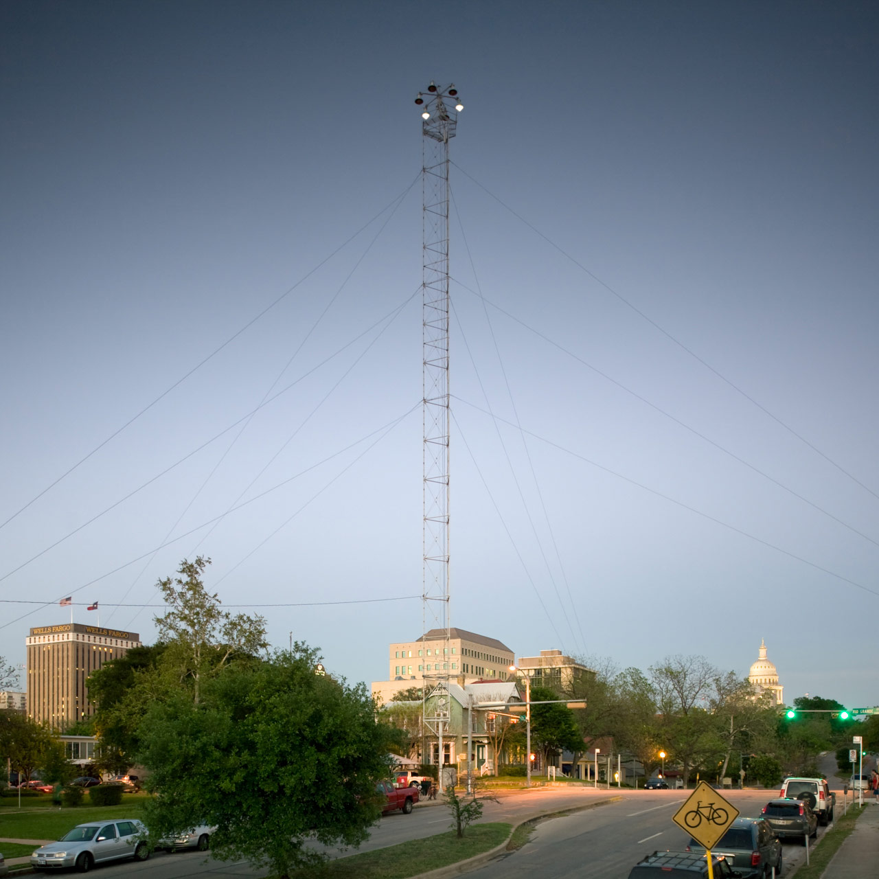 Andy_Mattern-Moonlight_Tower_West-12-St-and-Rio-Grande-St