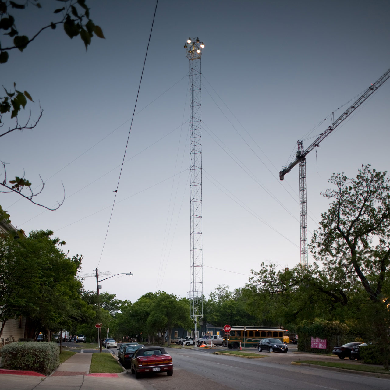 Andy_Mattern-Moonlight_Tower_West-22nd-St-&-Nueces-St