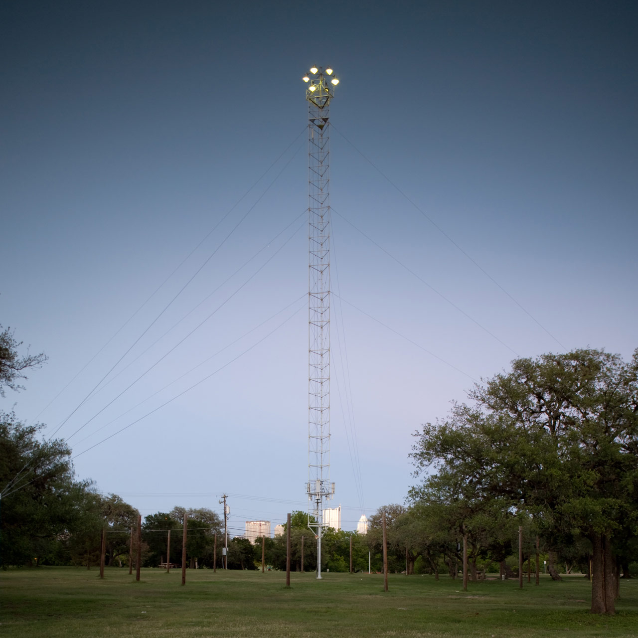 Andy_Mattern-Moonlight_Tower_Zilker