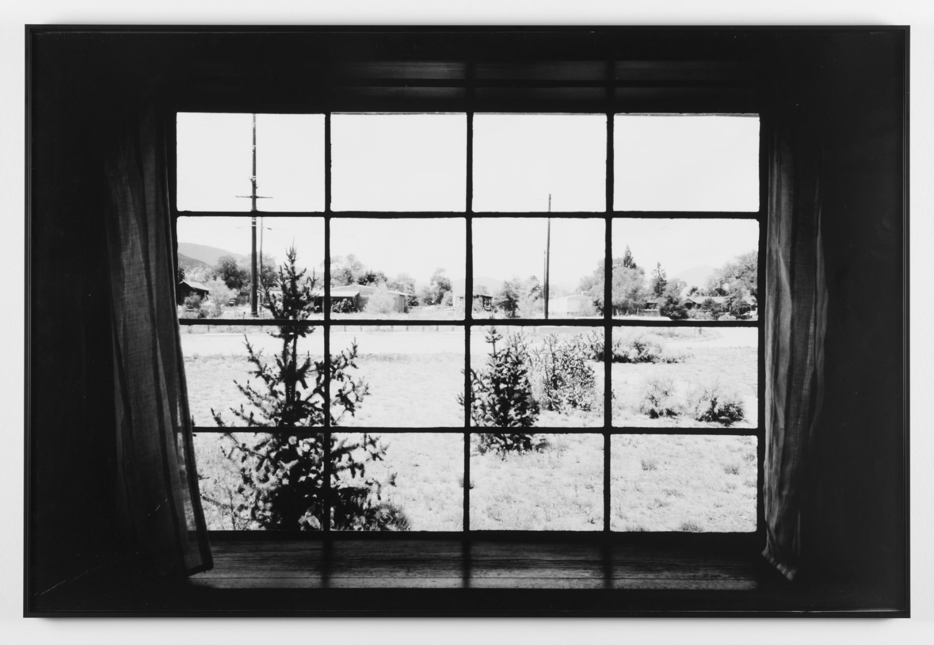 Andy_Mattern-Window_Gazes-Casa_Sutherland-NE