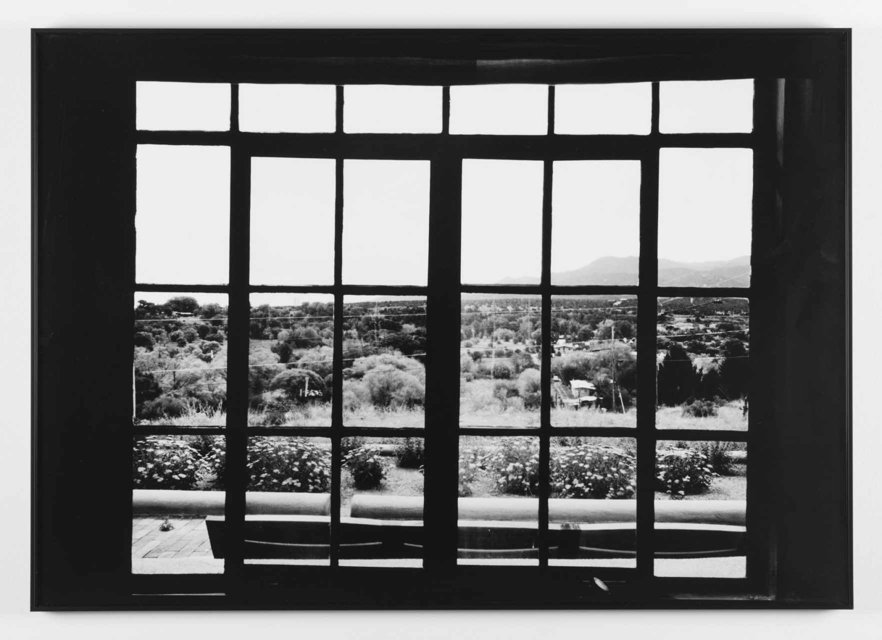 Andy_Mattern-Window_Gazes-Main_House_SW