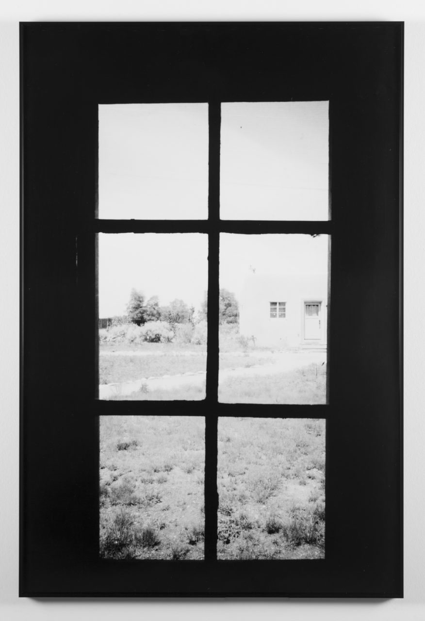 Andy_Mattern-Window_Gazes-Studio_NW