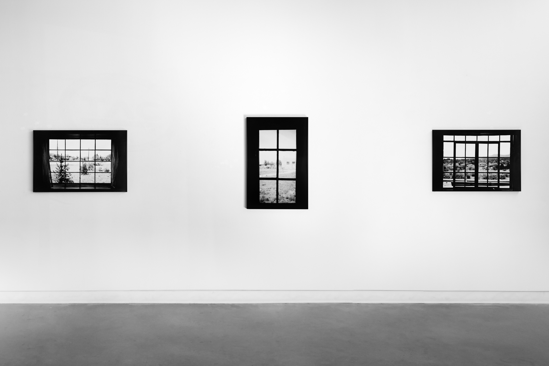 Andy_Mattern-Window_Gazes_Installation2